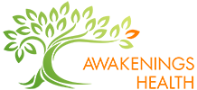 Awakenings Health